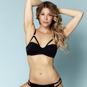 Kimberly  bikini3