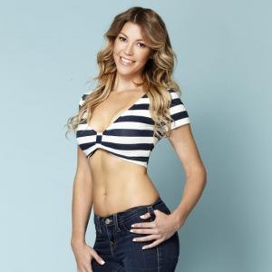 Kimberly  jeans1