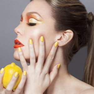 lemonhand